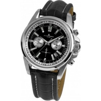 Ore Jacques Lemans 1-1117.1AN