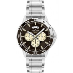 Ore Jacques Lemans 1-1589H