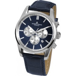 Ore Jacques Lemans 42-6B